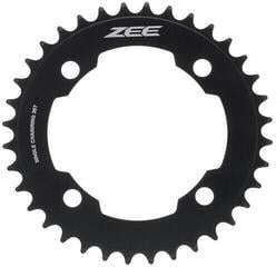 Shimano Zee for FC-M640