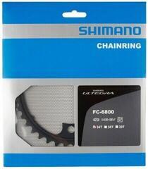 Shimano Ultegra for FC-6800