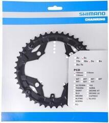 Shimano Alivio for FC-T4010