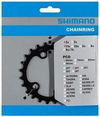 Shimano SLX for FC-M7000