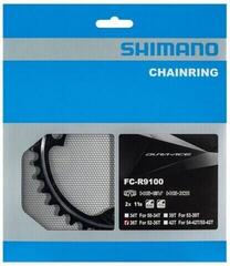 Shimano Dura-Ace for FC-9100