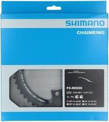 Shimano Ultegra for FC-R8000