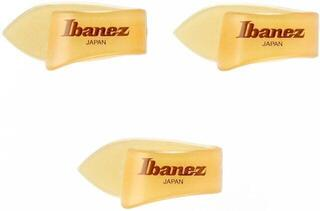 Ibanez PULT1 Thumb Pick