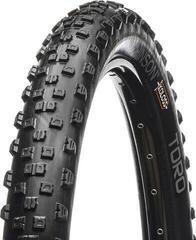 Hutchinson Toro Koloss TLR E-Bike 29x2,60 (66-622) 66TPI 1250g Black