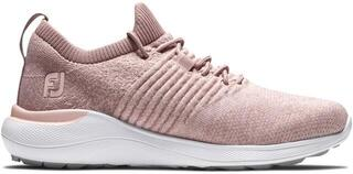 Footjoy Flex XP Womens Golf Shoes