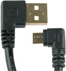 SKS Compit Micro USB Cable