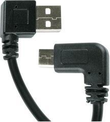 SKS Compit Cable