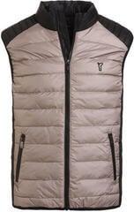 Golfino Lightweight Down Feather Waistcoat 890 48