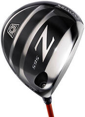 Srixon Z 565 Driver Right Hand Regular 10,5