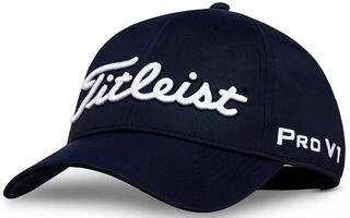 Titleist Tour Performance Cap Navy/White
