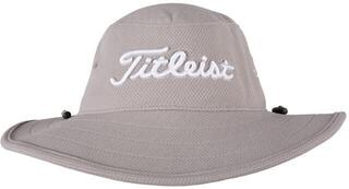 Titleist Tour Aussie Hut Grey/White