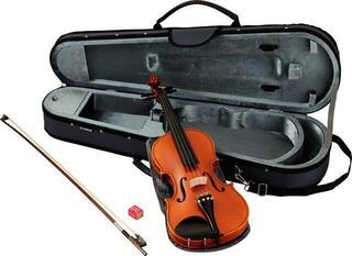 Yamaha V5-SA 4/4 Akustische Violine