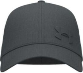 Under Armour Isochill Armourvent Mens Cap