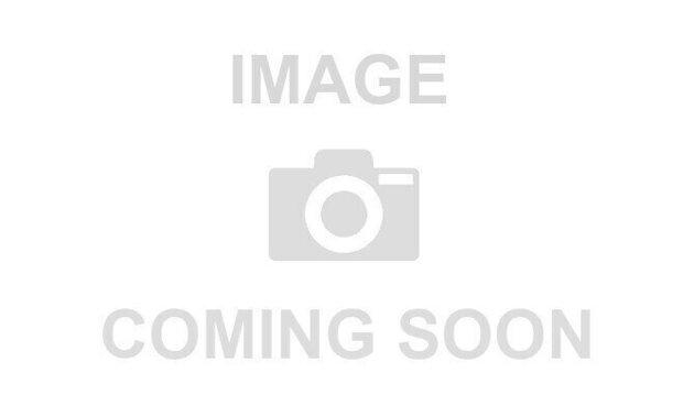 Under Armour Isochill Team Compression Womens Short Sleeve White/Black 2XL