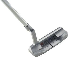 Odyssey White Hot OG #1 Stroke Lab Putter Right Hand 35 Over Size