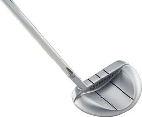 Odyssey White Hot OG Rossie Stroke Lab Putter Right Hand 35 Over Size