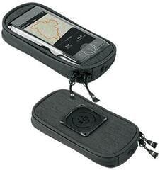 SKS Compit Com/Smartbag Universal Smartphone Case