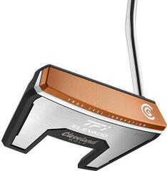 Cleveland TFi 2135 Elevado Putter Right Hand