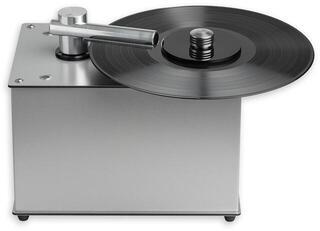Pro-Ject VC-E Tisztító berendezések LP lemezekhez