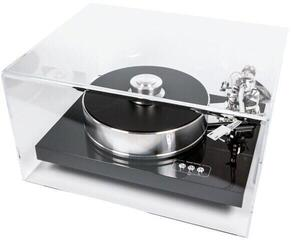 Pro-Ject Cover it 1 Покрийте