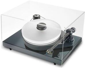 Pro-Ject Cover it 2.1 Cover