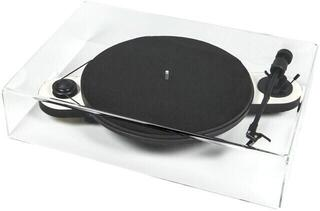 Pro-Ject Cover it E Покрийте