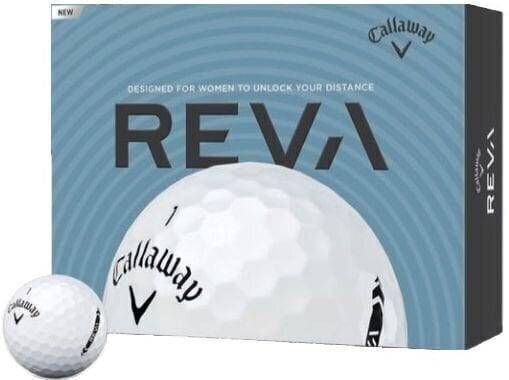 Callaway REVA Minge de golf