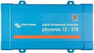 Victron Energy Phoenix 12/375