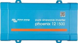 Victron Energy Phoenix 12/500