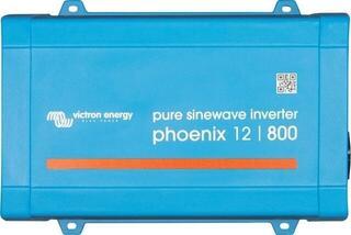 Victron Energy Phoenix 12/800
