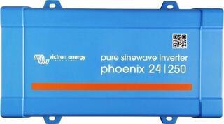 Victron Energy Phoenix 24/250