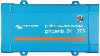 Victron Energy Phoenix 24/375