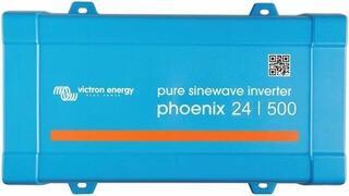 Victron Energy Phoenix 24/500