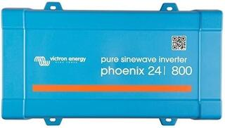 Victron Energy Phoenix 24/800