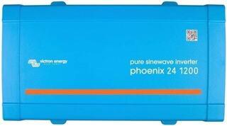 Victron Energy Phoenix 24/1200
