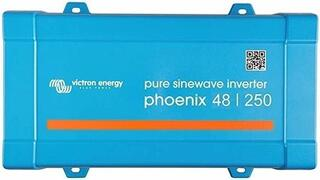 Victron Energy Phoenix 48/250