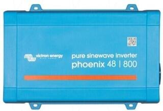 Victron Energy Phoenix 48/800