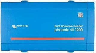Victron Energy Phoenix 48/1200