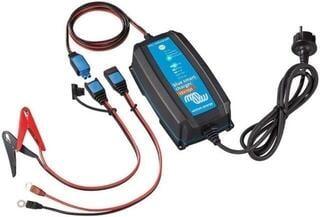 Victron Energy Blue Smart IP65 Incarcatoare baterie moto / Baterie