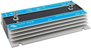 Victron Energy Galvanic Isolator VDI-16