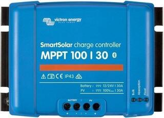Victron Energy SmartSolar MPPT 100/30