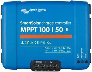Victron Energy SmartSolar MPPT 100/50