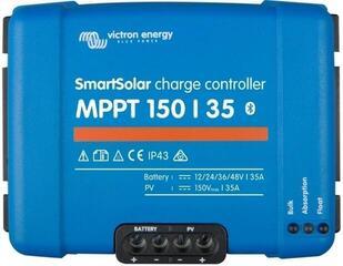 Victron Energy SmartSolar MPPT 150/35