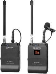 BOYA BY-WFM12 Wireless system