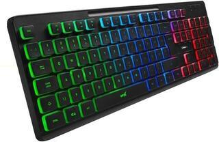 Niceboy ORYX K100 Computer Keyboard