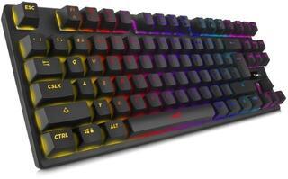 Niceboy ORYX K300X Computer Keyboard
