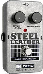 Electro Harmonix Steel Leather