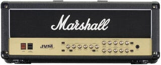 Marshall JVM 205 H