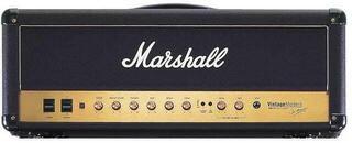 Marshall 2266B Vintage Modern