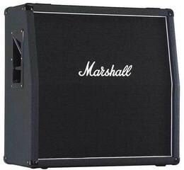 Marshall 425 ABL Vintage Modern